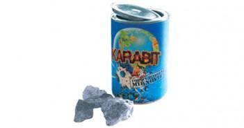 Karabit
