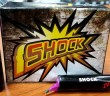 mini shock petarda