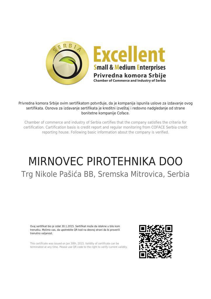 stdcert-page-002